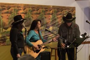 Cowboy Festival-11