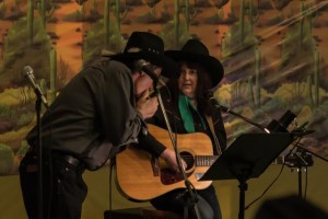 Cowboy Festival-16